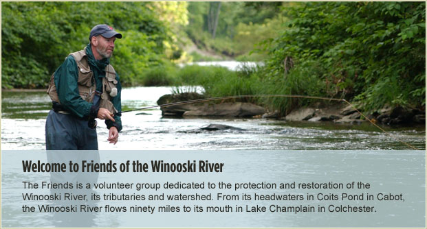 What's your favorite U S  river name? | The Spokesman-Review
